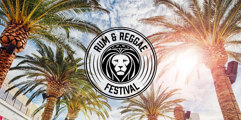 rum and reggae festival.png