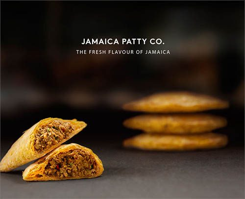 jamaica-patty2.jpg