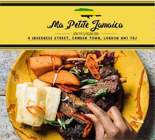 ma-petite-jamaica.jpg