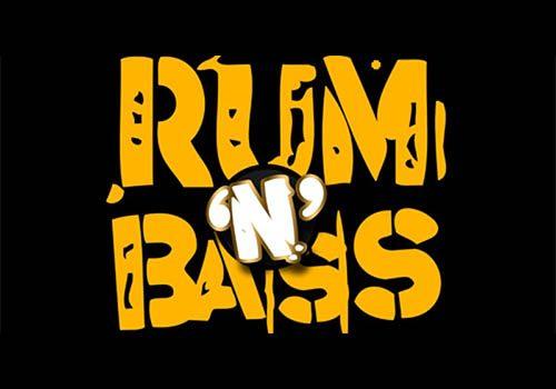 rum-n-bass.jpg