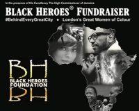 black-heroes.jpg