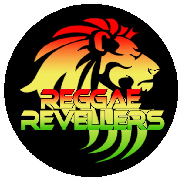 Reggae Fever - David Rodigan - Reggea Revellers
