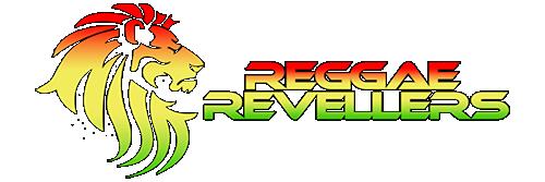 Reggae Revellers