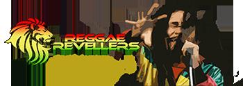 regaae revellers shout out header2 1