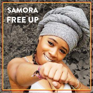 samora free up2