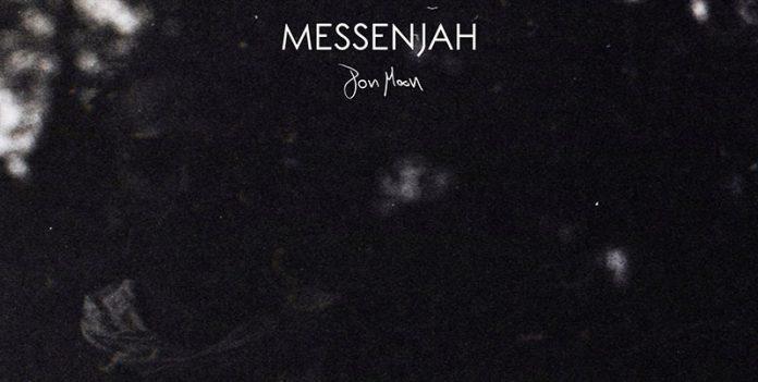 Jon Moon