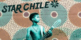 Various-Artists-Star-Chile