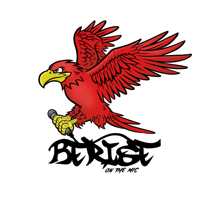 Logo Berise