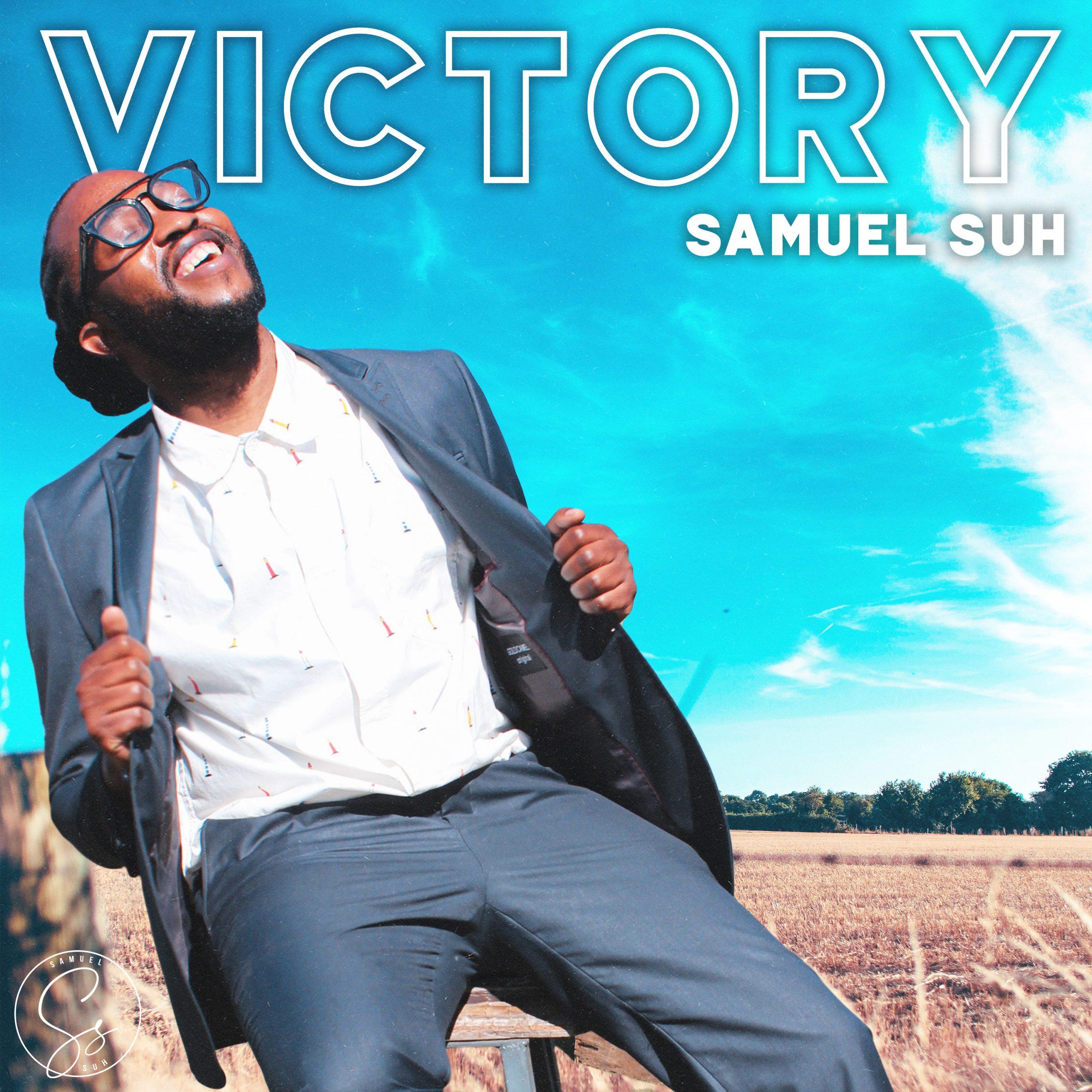 Samuel Suh Victory Art Work 1 scaled