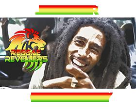 Join Reggae Revellers