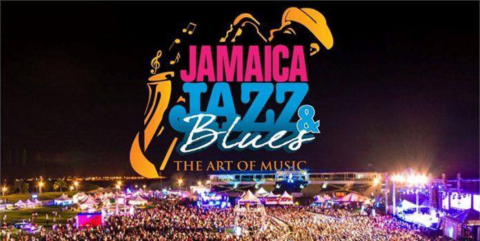 jamaica-jazz-and-blues-festival-2021