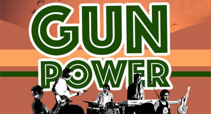 gun-power-dubophonic