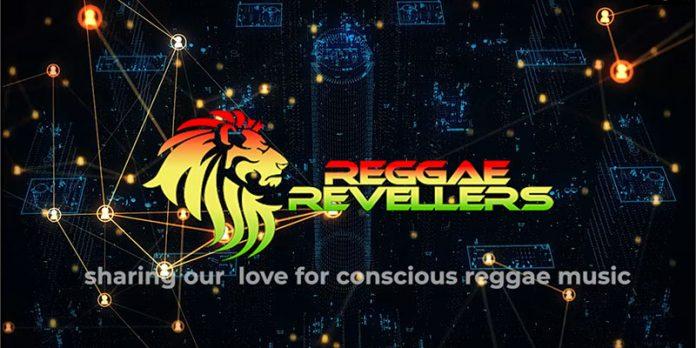reggae-revellers colab floradio