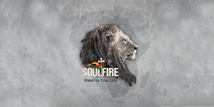 soulfire-wake-up-your-lion