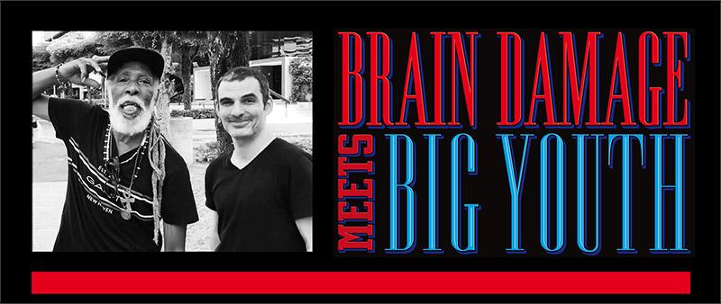 braindamage big youth