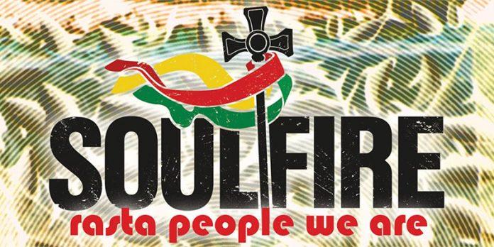 soul-fire-rasta-people-we-are