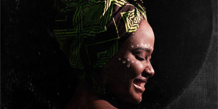 eesah nubian queeen