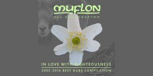 muflon dub soundsystem